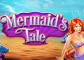 Mermaids Tale