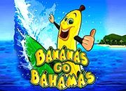 Bananas-Go-Bahamas-goxbet