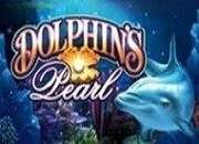dolphins-pearl-goxbet