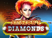 amazons-diamonds