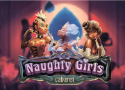 naughty-girls