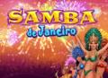 Samba de Janeiro