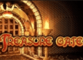 Treasure Gate